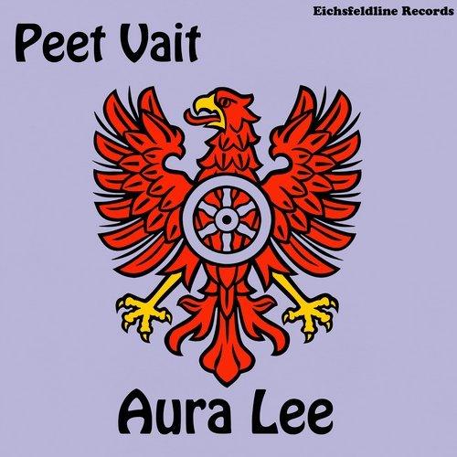 PEET VAIT-Aura Lee