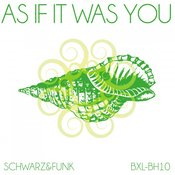 SCHWARZ & FUNK-As If It Was You
