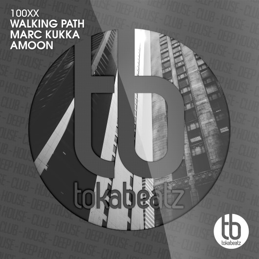 AMOON, WALKING PATH, MARC KUKKA-100xx