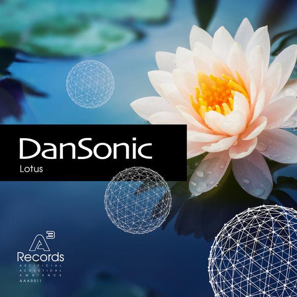 DAN SONIC-Lotus