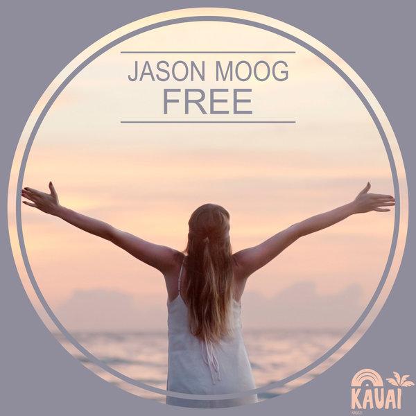 JASON MOOG-Free