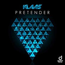KLAAS-Pretender