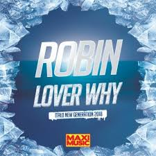 ROBIN-Lover Why