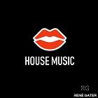RENE GATER-House Music
