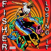 FISHER-Losing It