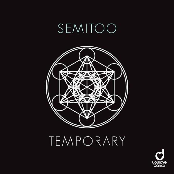 SEMITOO-Temporary