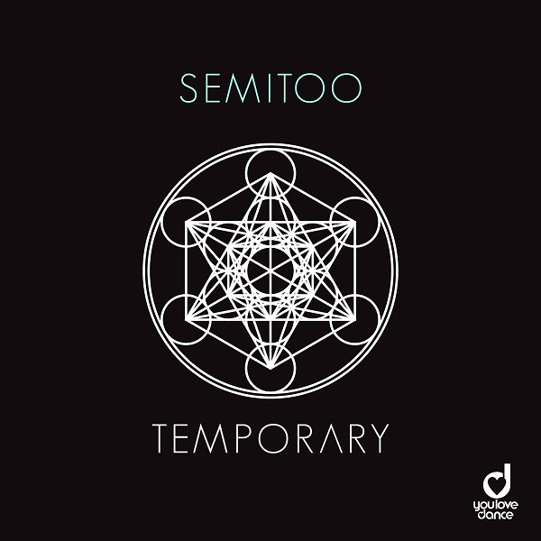SEMITOO-Temporary