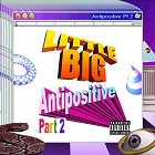 LITTLE BIG-Skibidi
