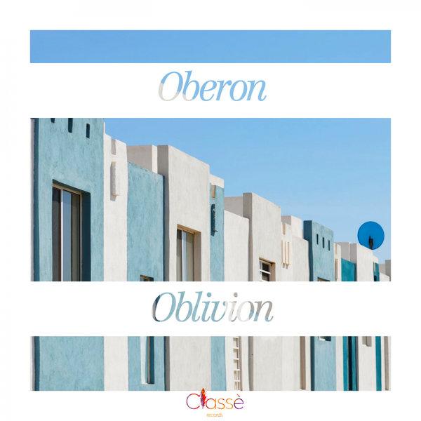 OBERON-Oblivion