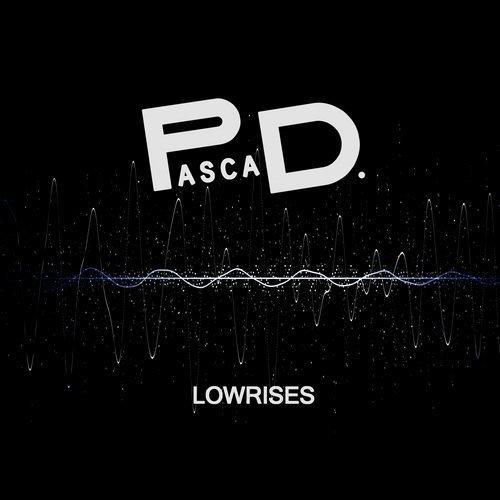 PASCA D.-Lowrises