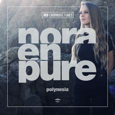 NORA EN PURE-Polynesia Ep