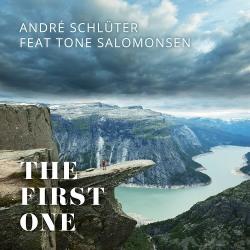 ANDRE SCHLüTER FEAT. TONE SALOMONSEN-Lose Control