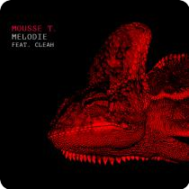 MOUSSE T. FT. CLEAH-Melodie