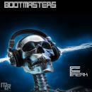 BOOTMASTERS-Freak