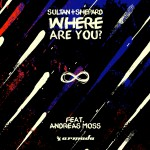 SULTAN AND SHEPARD FEAT. ANDREAS MOSS-Where Are You ?