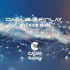 DARIUS X FINLAY-Wicked Man