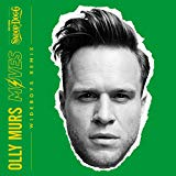 OLLY MURS FEAT. SNOOP DOG-Moves