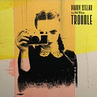 PAROV STELAR FEAT. NIKKI WILLIAMS-Trouble