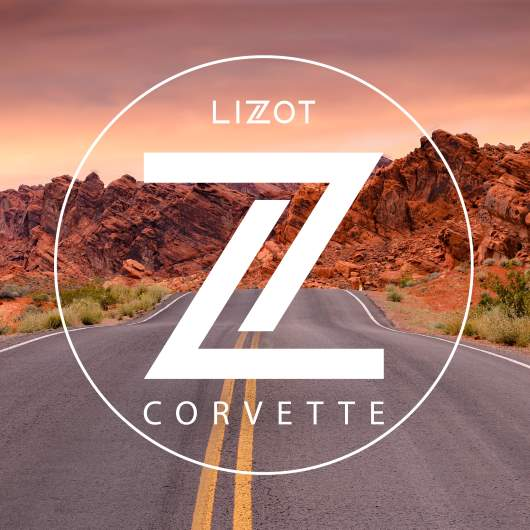 LIZOT-Corvette