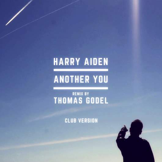 HARRY AIDEN-Another You