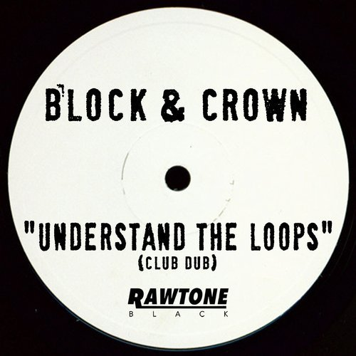 BLOCK & CROWN-Understand Teh Loops