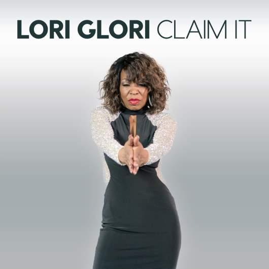 LORI GLORI-Claim It