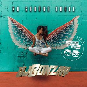 DJ BONZAY-So Schöne Engel