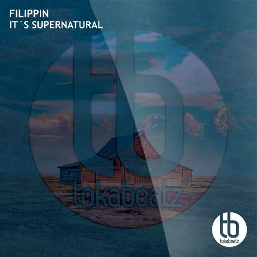 FILIPPIN-Supernatural