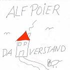 ALF POIER-Da Hausverstand