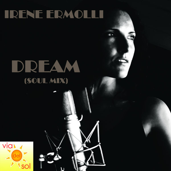 IRENE ERMOLLI-Dream