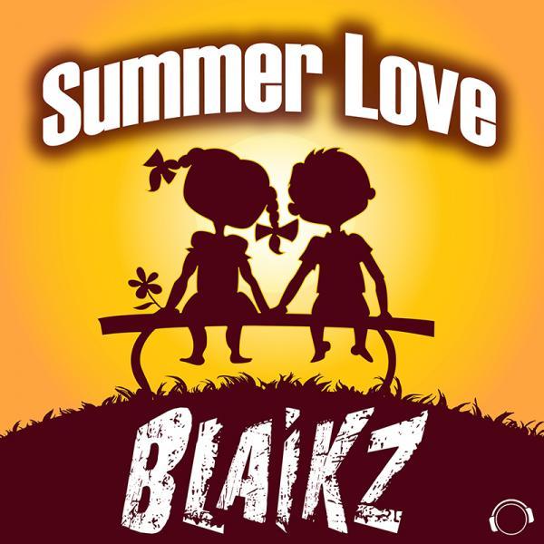 BLAIKZ-Summer Love