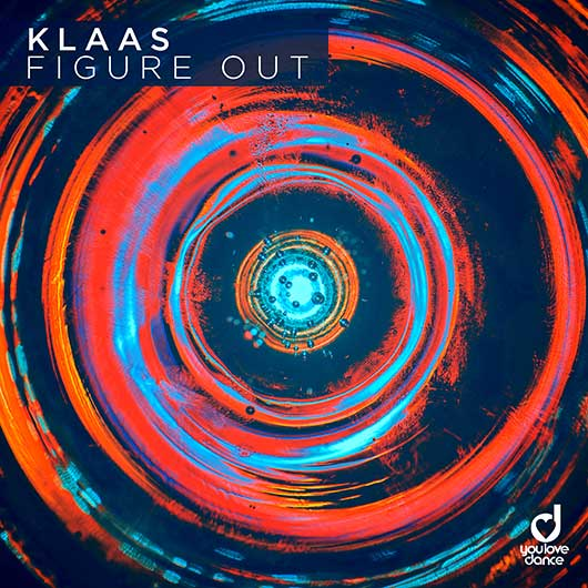 KLAAS-Figure Out