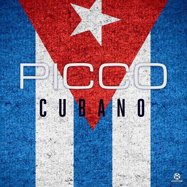 PICCO-Cubano