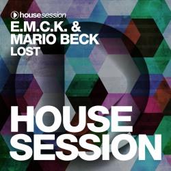 E.M.C.K. & MARIO BECK-Lost