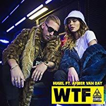 HUGEL-Wtf