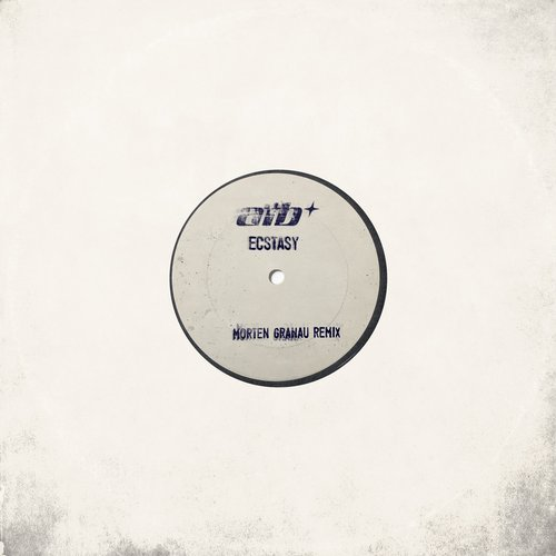 ATB-Ecstasy (Morten Gronau Remix)