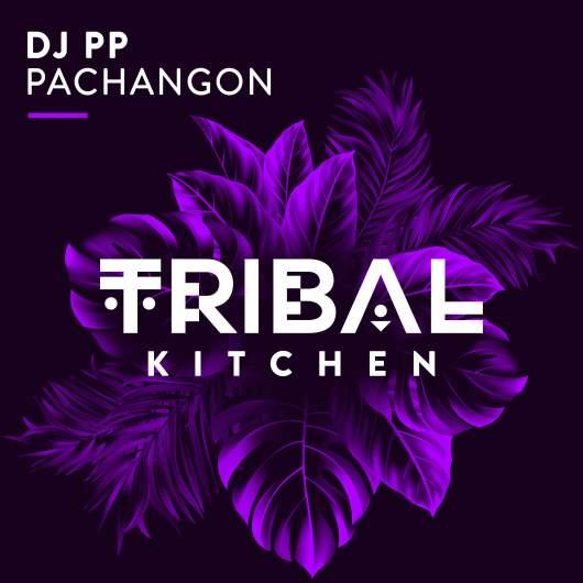 DJ PP-Pachangon