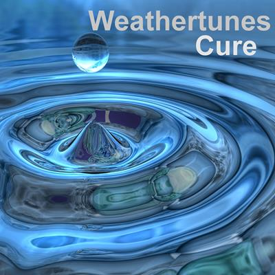 WEATHERTUNES-Cure