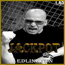 EDLINGTON-Jackpot