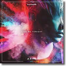 ARTY-Save Me Tonight