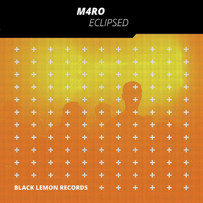M4RO-Eclipsed