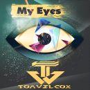 TOM WILCOX-My Eyes