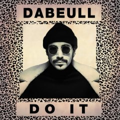 DABEULL-Do It