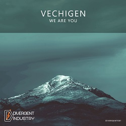 VECHIGEN-We Are You
