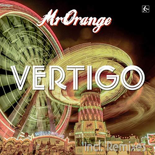 MRORANGE-Vertigo
