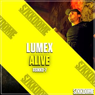 LUMEX-Alive