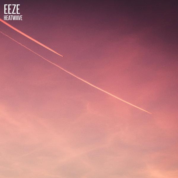 EEZE-Heatwave