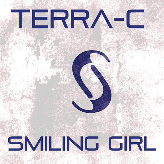 TERRA-C-Smiling Girl