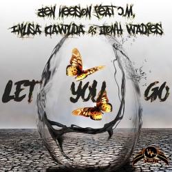 BEN NEESON FEAT. C.M, INUSA DAWUDA & JONH WADIES-Let U Go