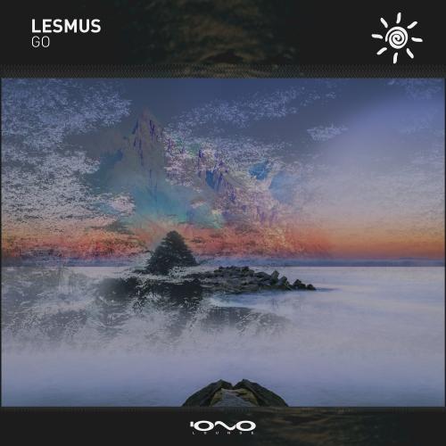 LESMUS-Go